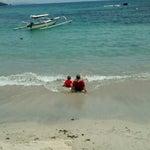 Foto Anom Beach Inn, Bali