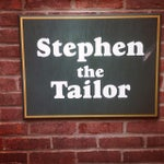 Stephen the Tailor