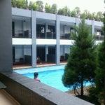 Foto Batu Paradise Resort Hotel, Batu