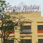 Foto Carlton Holiday Hotel & Suites, Shah Alam