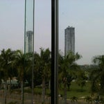 Foto JW Marriott Hotel, Jakarta