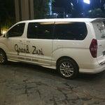 Foto Grand Zuri Hotel, Dumai