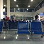 Το πιο βαρετό αεροδρόμιο ever!