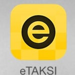Anyone who wants to take a cheaper taxi from airport, just download eTAKSI app for iPhone, and choose price range 2-2.50 LTL/km :)