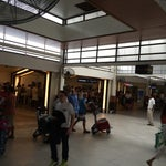 "The world hottest & uncomfortable  International Airport"" 😟 #sad but true"