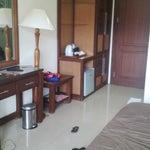 Foto Hotel Sutan Raja, Kolaka