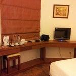 Foto Amira Hotel, Bandung