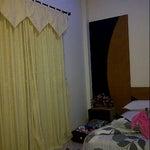 Foto Cempaka Hotel, Sigli