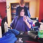 Hairpocalypse