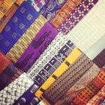 Kayra Imports African Fabric & Clothing
