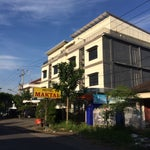 Foto Hotel Maktal, Mataram