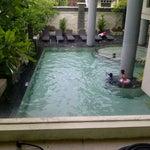 Foto Ros-In Hotel Jogja, Yogyakarta