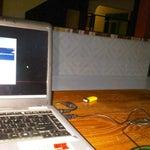 Foto Fajar Hotel, Peusangan