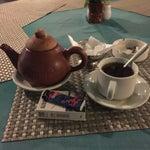 Foto Riez Palace Hotel, Tegal, Tegal