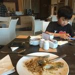 Foto SALIS Hotel, Bandung