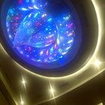 Foto Grand Central, Pekanbaru