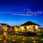 Tiba di Pontianak jangan lupa singgah di Gardenia Resort and Spa, hanya 5 menit dari Bandara ke arah kota. The best resort in Pontianak