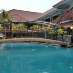 Foto Hotel Serrata, Semarang