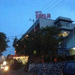Foto Sampoerna Hotel, Tanjungpinang