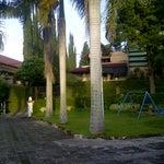 Foto Hotel permata biru, Bandungan