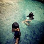 Foto Hotel Anugerah Sukabumi, Cisaat