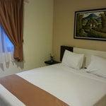 Foto Just Inn Hotel, Surakarta