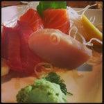 Shiki Japanese Cuisine