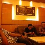 Foto Kaputra Hotel, Tanjungpinang