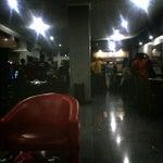 Foto Hotel Surya Yudha, Banjarnegara