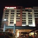 Foto Grand Pasundan Convention Hotel, Bandung