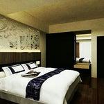 Foto The Alana Hotel Surabaya, Surabaya