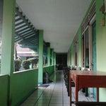 Foto Hotel Kencana, Purbalingga