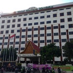 Foto Hotel Mutiara Merdeka, Pekanbaru