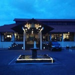 Foto Sheraton Lampung Hotel, Bandar Lampung