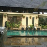 Foto Grand Cemara Hotel, Jakarta Pusat