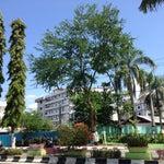Foto Hotel Mirama, Balikpapan