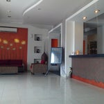 Foto Jentra Dagen Hotel, Yogyakarta