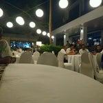 Foto Delonix Hotel, Karawang