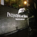 Foto Padjadjaran Suites Hotel & Conference, Bogor