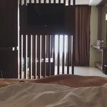 Foto Aston Lampung City Hotel, Kotamadya Bandarlampung