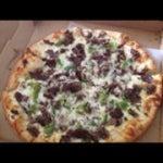 Antonio's New York Pizzeria