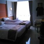 Foto LOJI hotel, Surakarta
