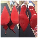 Stern Shoe Shoe Repair dba Cobbler's Bench Shoe Repair