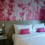 Foto Fave Hotel Banjarbaru, Liang Anggang