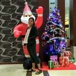 Foto Hotel Mega Permata, Padang Sidempuan