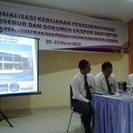 Foto Bagus Inn Hotel, Cirebon