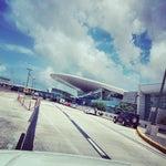 Me encanta la Terminal de #JetBlue