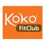Koko FitClub of Rapid City