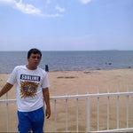 Foto jepara beach hotel, Tahunan