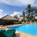 Foto Villa Bunga Melati - Bali Holiday Villa, Desa Dencarik